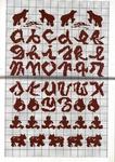Превью 32 (496x700, 335Kb)