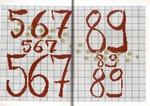Превью 34 (700x495, 311Kb)