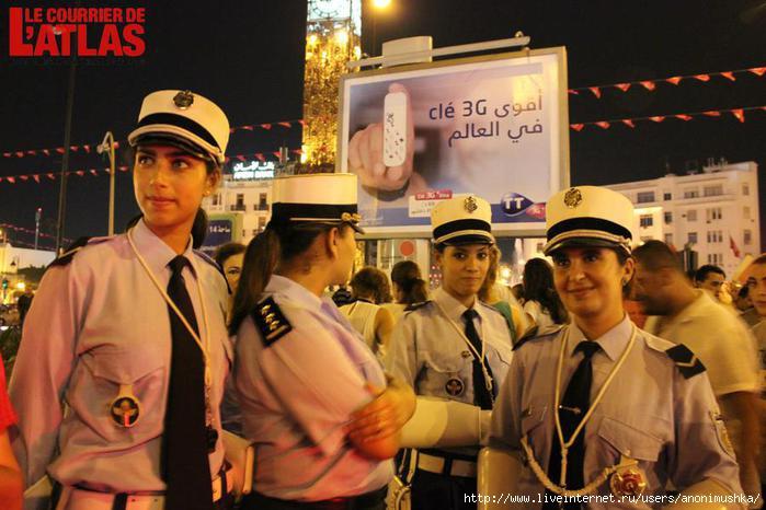 Policieres (700x466, 167Kb)