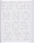 Превью 98 (560x700, 295Kb)