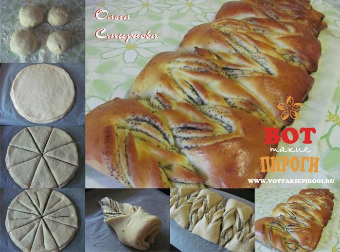 Пироги в мультиварке рецепты с фото, как готовить быстро в ...