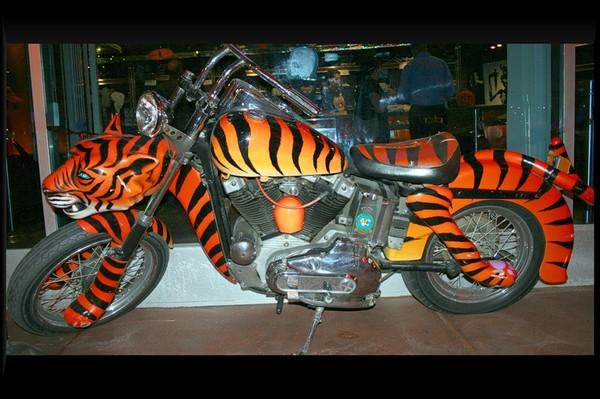 креативный мотоцикл/1344938819_83488846_r (600x399, 78Kb)