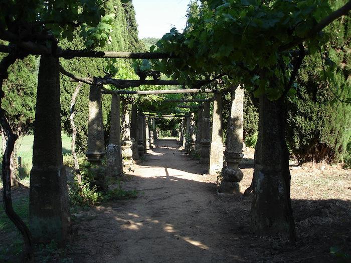 Дворец Каза-ди-Матеуш - Casa de Mateus 95893