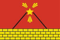 250px-Flag_of_Elektrougli_(Moscow_oblast) (250x167, 12Kb)