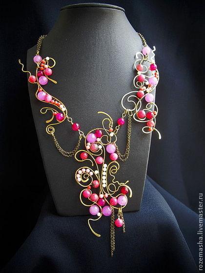 5074689998-ukrasheniya-kole-pink-boudoir (420x560, 43Kb)