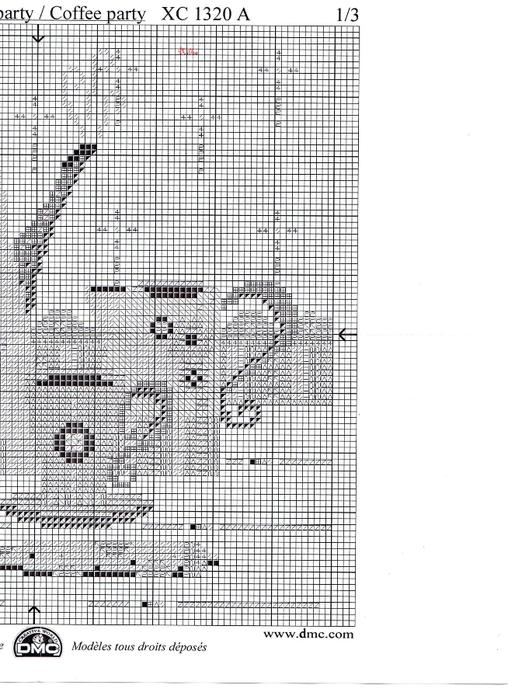 zAGOS3LG (508x700, 249Kb)