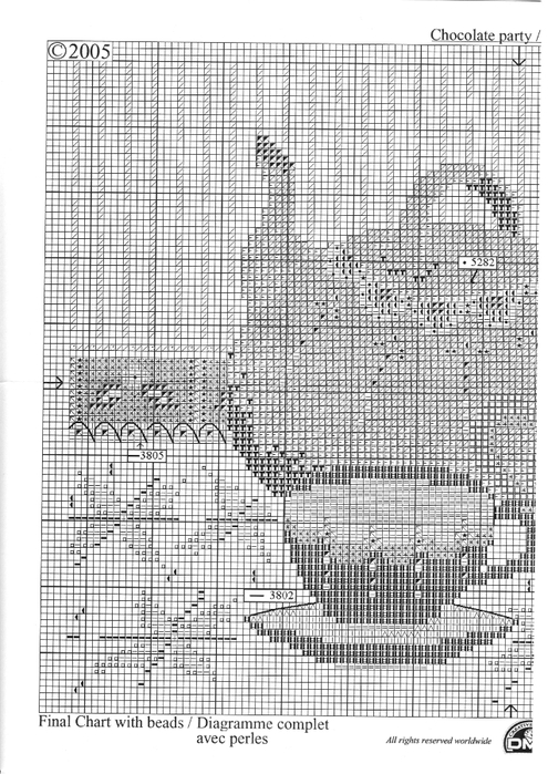 Chocolate Party1 (495x700, 265Kb)