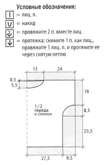 03 (340x527, 23Kb)