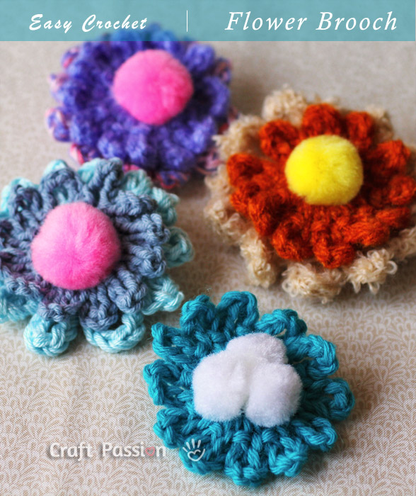 crochet-flower-brooch-1 (588x700, 146Kb)