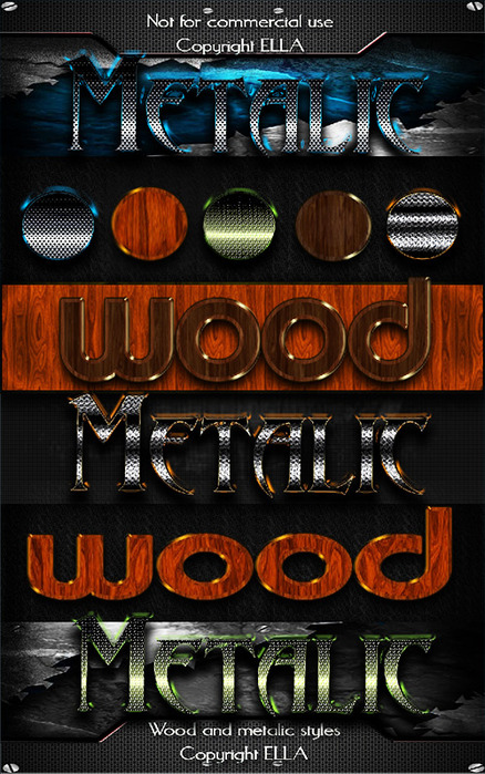 wood-and-metalic-styles-by-ELLA (438x700, 153Kb)