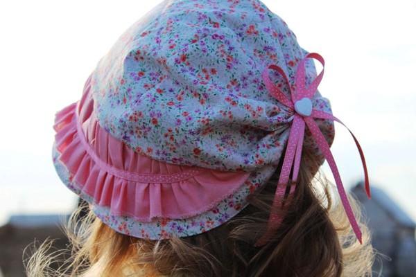 hat (600x400, 61Kb)
