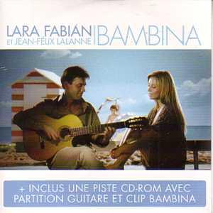 fabian044 (300x300, 11Kb)