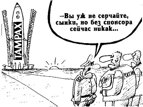 Журналиста Russia Today, задержанного за съемку секретных военных объектов, передадут консулу Великобритании - Цензор.НЕТ 588
