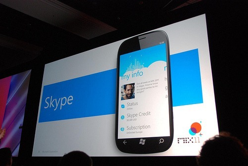 wpid-Skype-for-WP7 (500x335, 39Kb)