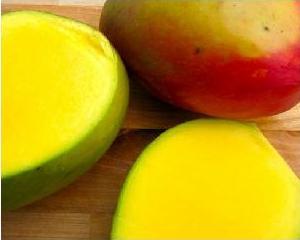 poleznie-svoystva-mango (300x240, 8Kb)