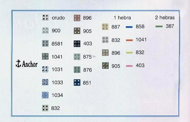95426-4f204-29817296-m750x740 (624x400, 37Kb)