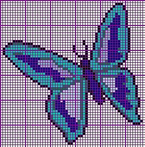 95426-3fcf7-22583588-m750x740 (290x295, 89Kb)