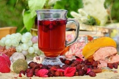 3643221-cup-of-fresh-herbal-rosahips-tea-with-fruits (640x467, 31Kb)