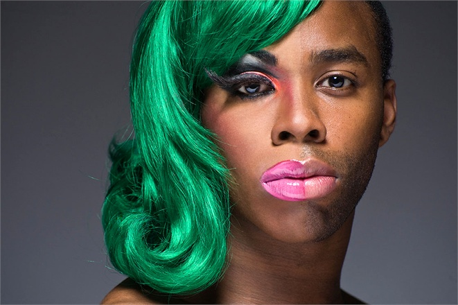 honey-davenport-1281585_0x440 (661x440, 100Kb)