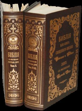 книги (281x380, 206Kb)