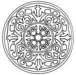 Превью gudaitu2_131[1] (400x395, 50Kb)