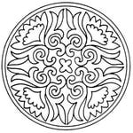 Превью gudaitu2_134[1] (2) (400x400, 48Kb)