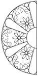 Превью logo3[1] (322x640, 63Kb)