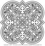 Превью mandala2.gif[1] (498x512, 251Kb)