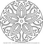 Превью mandala7.gif[1] (498x512, 177Kb)