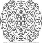 Превью mandala22.gif[1] (1) (498x512, 212Kb)