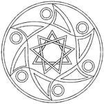 Превью mandala092.gif[1] (512x512, 174Kb)