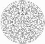 Превью Mandala-019[1] (512x508, 251Kb)