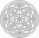 Превью Mandala-020[1] (512x503, 260Kb)