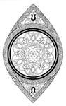 Превью Mandala-080[1] (361x576, 94Kb)