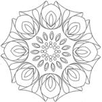 Превью mandala_16 (300x298, 55Kb)