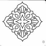 Превью Mandala_minta_(13)[1] (512x510, 105Kb)