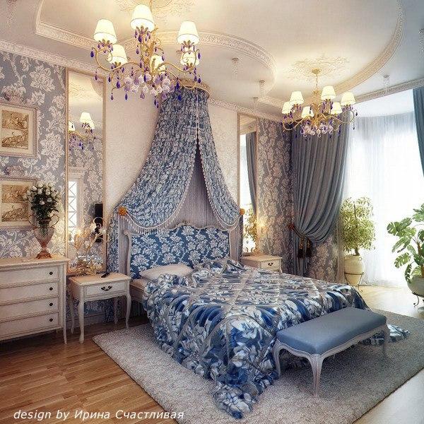 for Les plus beaux lits