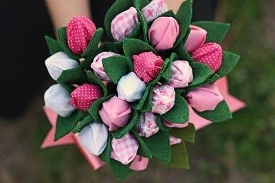 Тюльпаны (1) (400x267, 23Kb)
