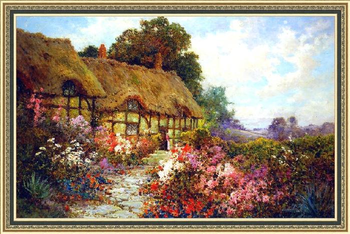 003-Ann Hathaway's Cottage2 (700x468, 352Kb)
