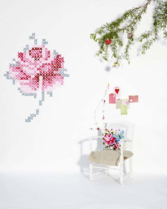 Eline-Pellinkhof-Wall-Embroidery-6 (560x700, 58Kb)