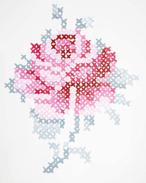 Eline-Pellinkhof-Wall-Embroidery-7 (560x700, 70Kb)