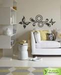 ������ adesivos-decorativos-55967-1 (350x430, 26Kb)