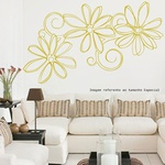 ������ Floral (400x400, 51Kb)
