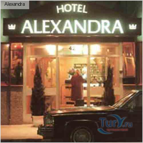 Alexandra 3. (500x500, 25Kb)