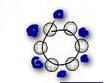 Kole-Polevye-cvety-ch1 (110x83, 10Kb)