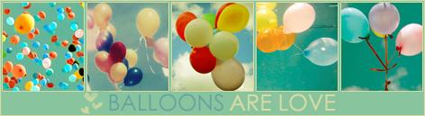 балони (472x129, 95Kb)