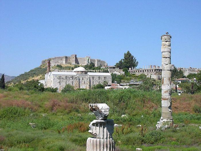 храм Артемиды (700x525, 85Kb)