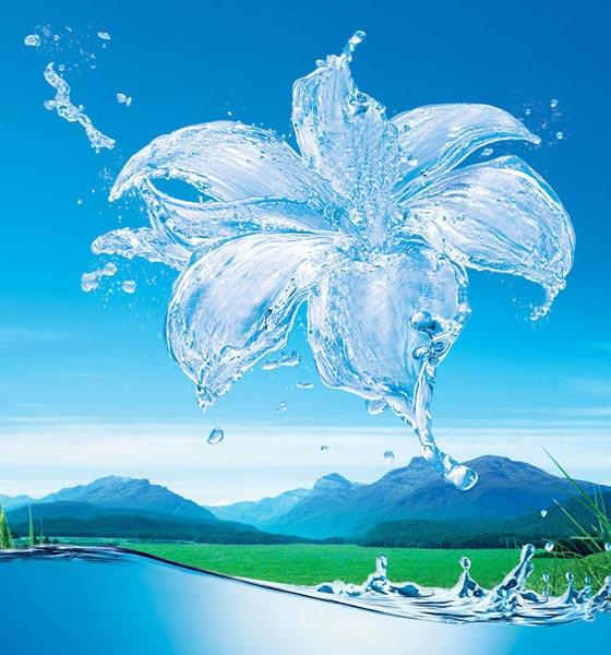 voda-2 (560x600, 67Kb)