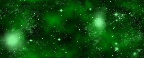 небо зел (496x200, 44Kb)