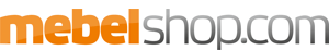 scr-logo3 (300x46, 5Kb)